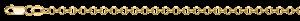 Тонда с алмазной гранью